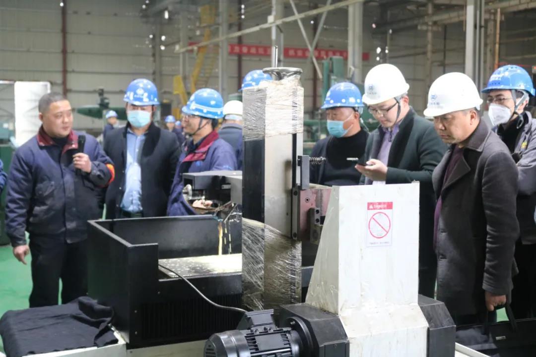 第2页_公司动态_新闻中心_芜湖造船厂有限公司