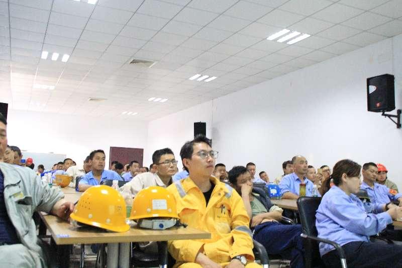 第12页_新闻中心_芜湖造船厂有限公司